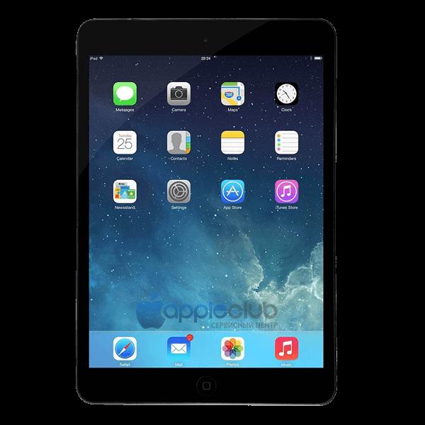 сколько стоит замена экрана на ipad mini